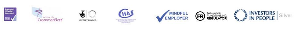 logos-mind