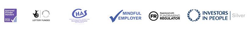 logos-mind-2