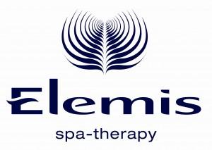 Elemis spa-therapy Logo