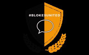 blokes-united-logo