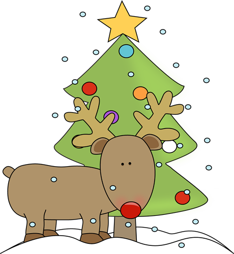 Christmas stalls at Coletta and Tyson Garden Centre - Mind ...